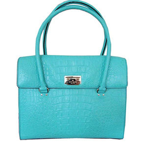 Kate Spade New York Orchard Valley Sinclair Tote